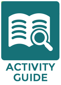 ActivityGuideIcon
