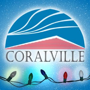 CoralvilleWinter_Lights.jpg