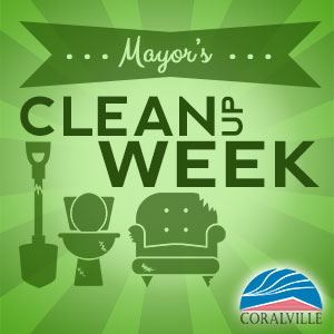 Mayors-Clean-Up-Week_GENERIC_300.jpg