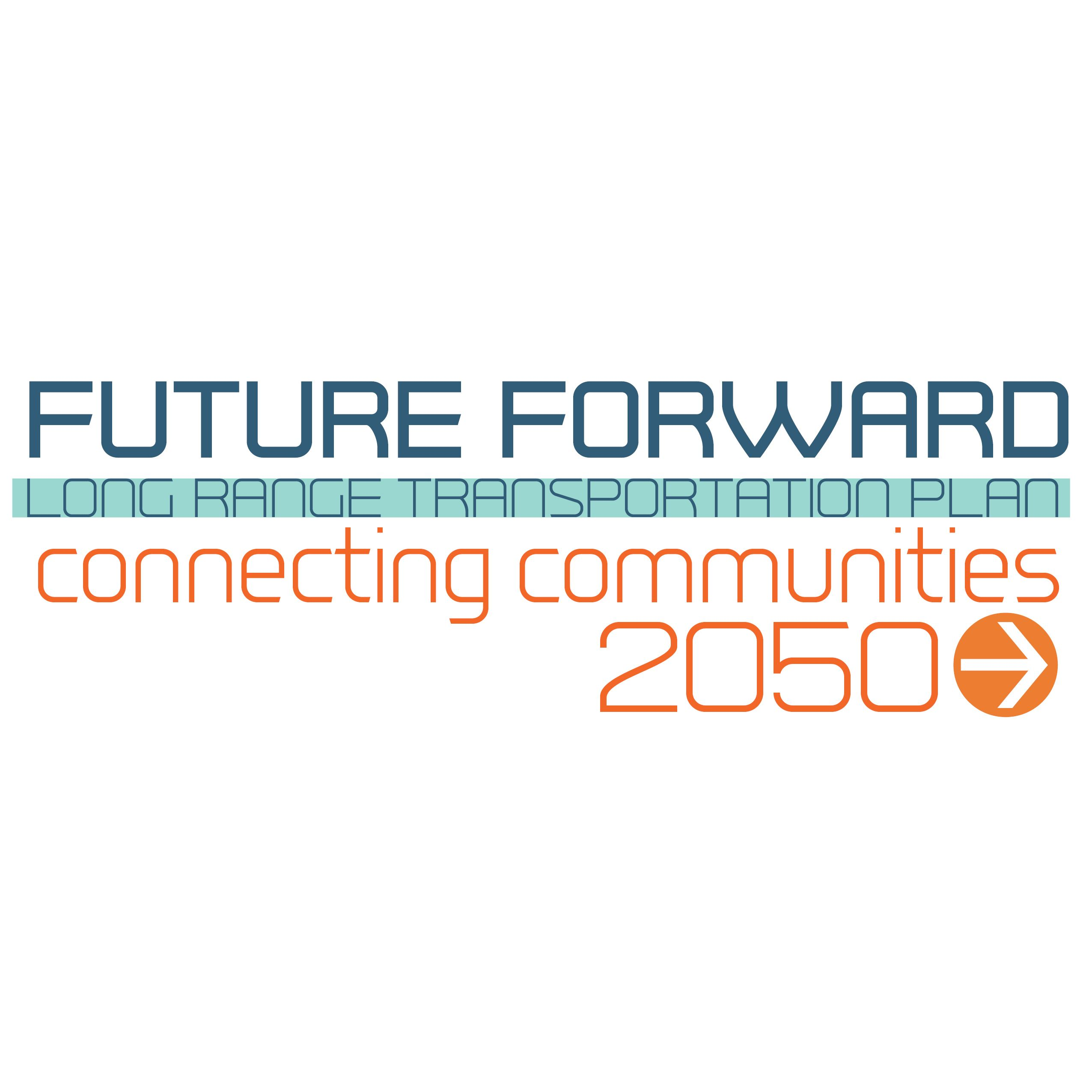 Future Forward 2050