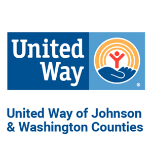 Untitled Way logo